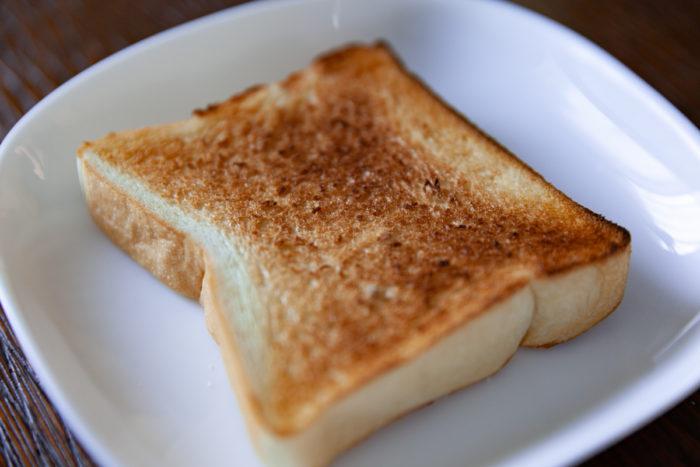アラジン グラファイトグリル&トースター トースト
